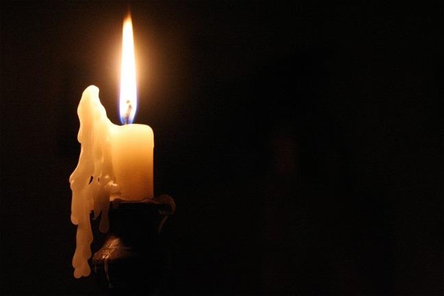 Candle.jpg (1024×683)
