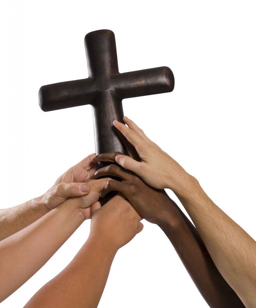 christianity and peace essay
